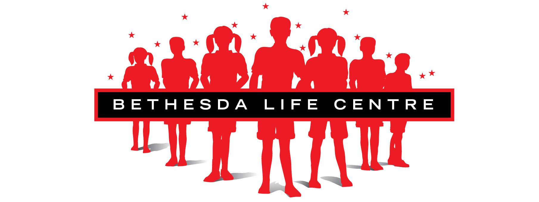 bethesda-logo-white