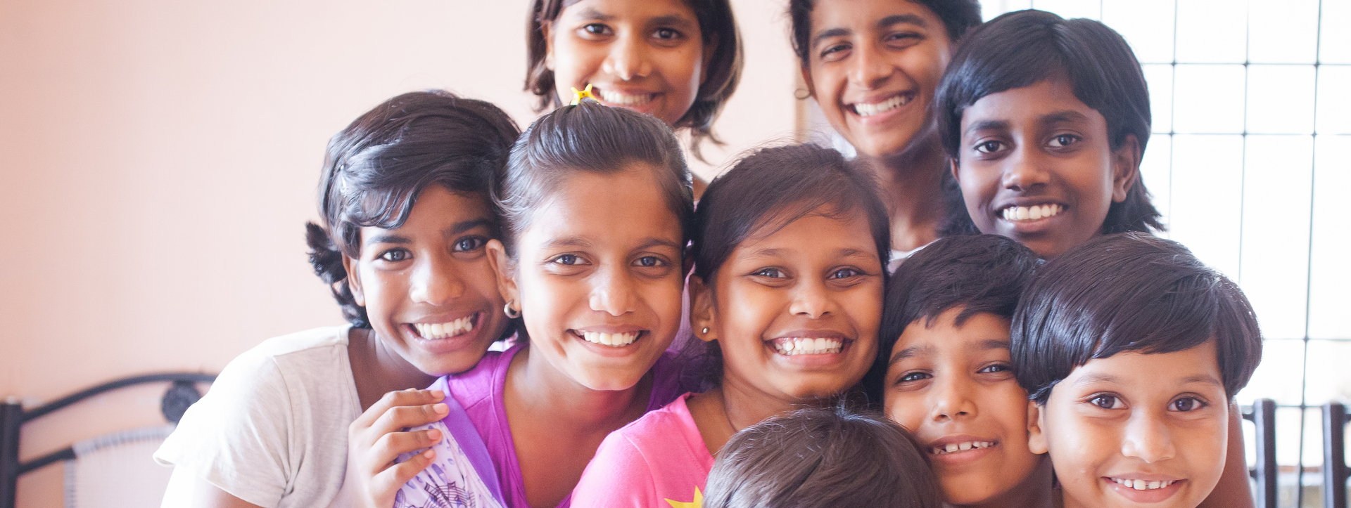 group-of-girls
